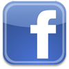 Follow us on Facebbok